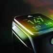 Adidas'ın Yeni Saati Gözüktü