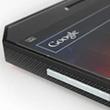 Nexus 6 G3'e mi Benzeyecek?