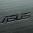 Şık ve Sağlam Asus X550LC