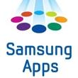Samsung Apps'in İsmi Değişiyor