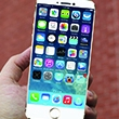 Apple iPhone 6'dan Ne İstiyoruz?