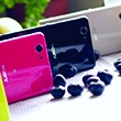 Xperia Z1 Compact'a Android 4.4.4 Dopingi!