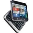 Tutmayan 7 'Farklı' Android'li Telefon