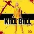 Kill Bill, 8 Bit Olarak Karşımızda