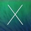 OS X 10.9.4 Güncellemesi Yayınlandı