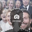 Selfie Türkiye'de 'Özçekim' Oldu