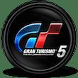 Dünden Bugüne Gran Turismo