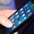 Tizen'li Galaxy S5 mi Geliyor?