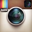 Instagram'da Filtresiz Foto Aldatmacası!