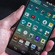 LG G3 Prime Sertifikalandı!