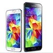 Galaxy S5 Mini'nin Fiyatı Ne Olacak?