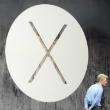 OS X Photos Uygulaması Detaylanıyor