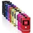 Motorola'nın Unutulmaz Telefonu: Razr V3