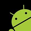 Android L ile Ses USB'den Alınacak