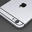 İşte iPhone 6'nın Render Görselleri!