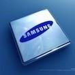 Samsung, Plazmanın Fişini Çekiyor