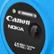 Microsoft ve Canon'dan Dev Anlaşma