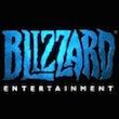 Blizzard'da Şok Ayrılık