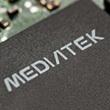 Sony MediaTek'e mi Yöneliyor?
