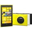 Yeni Lumia'larda Canon Lens Kullanılabilir