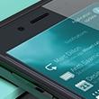 Android için Jolla Launcher'ı Deneyin