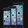 iPhone 6 Şarj Konusuna Çözüm Olacak mı?