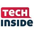 TechInside Podcast Yayınları Başladı