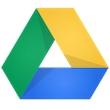 Google Drive Yenileniyor