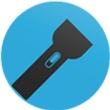 Android Wear İçin Fener Uygulaması Yayında
