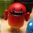 Avast'a Göre Android Güvenli Değil