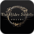 Bu Yaz Elder Scrolls Online ile Geçsin