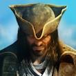 Assassin's Creed Pirates Şimdi Ücretsiz