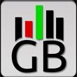 GameBench ile Android'de Hile Yapılamıyor