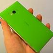 Lumia 930'un Ekranında Sıkıntı Var!