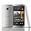 HTC One M7'de Android L Deneyimi Yaşayın!