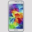 Galaxy S5 Mini Ön Siparişte