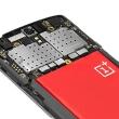 OnePlus One Pil Destanı Yazdı!