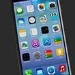 iPhone 6 Ekranı Yine Gözüktü