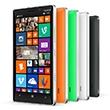 Lumia 930 Türkiye'de! İşte Fiyatı