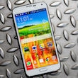 En İyi Samsung Galaxy S5 Kılıfları