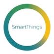 Samsung, SmartThings'i Alabilir!