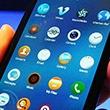 Samsung Tizen'e Ağırlık mı Verecek?