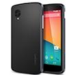 Nexus 5 Yine Güncellendi!