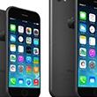 Spigen'in iPhone 6 Kılıfları Satışta!