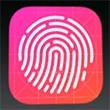 iPhone 6 Touch ID Özellikleri