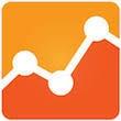 Google Analytics iOS için Yayınlandı