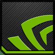 Nvidia'nın Oyun Tableti Sızdı