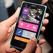 Nokia X Serisi Sonlandırıldı!