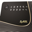 ZyXEL NBG6716 İle Sağlam Kablosuz Ağ