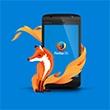 Firefox OS Yayılıyor